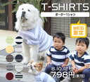 【Web限定】ボーダーTシャツ 8号・10号・12号【在庫限り】【SALE】