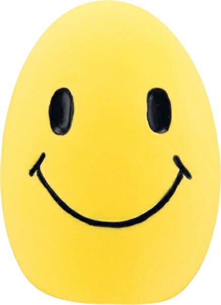 【最大350円クーポン】スーパーキャット スマイルエッグ イエロー 【あす楽_土曜日営業】 【5/21(月)10:00〜5/28(月)9:59】