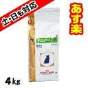 【16時まであす楽対応】ロイヤルカナン猫用pHコントロール1 フィッシュテイスト 4kg【正規品】【本州・四国はあす楽…