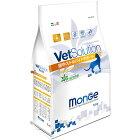 【VetSolution】猫用皮膚疾患サポート1.5kg猫用療法食皮膚疾患VetSolutionFELINEDERMATOSIS