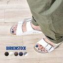 ビルケンシュトック アリゾナ BIRKENSTOCK レディース サンダル ARIZONA ストラップ コンフォート 健康 フッドヘッド …
