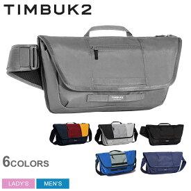【TIMBUK2】 ティンバックツー ボディバッグ ショルダー メンズ カタパルト スリングバッグ CATAPULT SLING BAG 1704-3 ななめ掛け 鞄 シンプル カジュアル シック 旅行 レジャー おしゃれ 大きめ