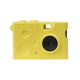 トイカメラ KENKO TOKINA DSC Pieni Cheese 超小型トイデジタルカメラ