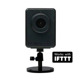 ネットワークカメラ スマカメ アウトドア 防雨型 PLANEX プラネックス CS-QR300 ネットワークカメラ スマカメ アウトドア 防雨型