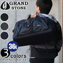 グランドストーン GRAND STONE ボストン 36L バランス ナイロン ボストンバッグ8788 dc-024