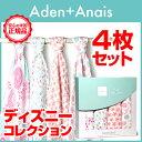 Aden-aa_topn2c