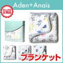Aden-z_new