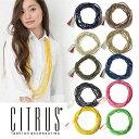 Citrus-a_new03