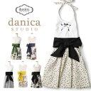 Danica a top001