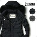 Herno-ah