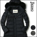 Herno-ah2