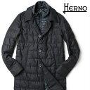 Herno-al