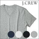 Jcrew-ac2