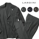 Lardini ds top2