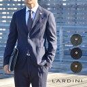 Lardini ds top3