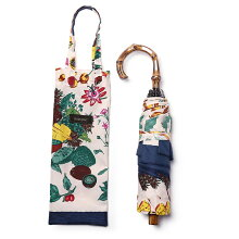 manipuri/マニプリ/折りたたみ傘