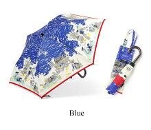 マニプリスカーフプリント折りたたみ傘軽量晴雨兼用傘かわいいおしゃれmanipuriレディース日傘【送料無料】【あす楽対応】
