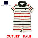 Polo t outlet top
