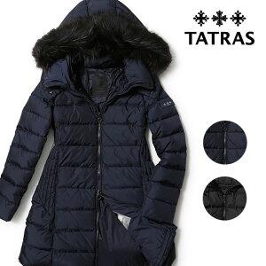 タトラス(TATRAS)