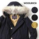 Woolrich a top3
