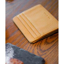 【11ミリ】レザー 極薄財布 小銭入れ ボックス 箱形 薄い 極薄 軽い レディース 可愛い パスケース お札 二つ折り カードも入る おしゃれ レザー 革 上品 ミニ財布 ミニウォレット コンパクト財布 機能的 旅行 トラベル 小さい 送料無料