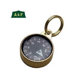 A&F ブラスコンパス [800061000000]
