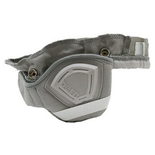 バーン Bern [Winter Model] HARD HAT PREMIUM LINER WHITE [ハードハット][プレミアムライナー][ホワイト][ヘルメット][自転車][2/25 9:59まで ポイント10倍]