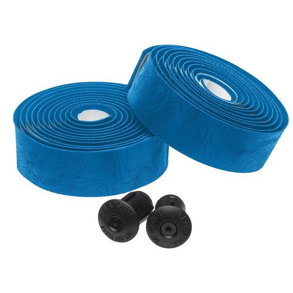 ブラックバーン Blackburn シンチバーテープ ブルー [バーテープ][エンドキャップ][2/26 13:59まで ポイント3倍]