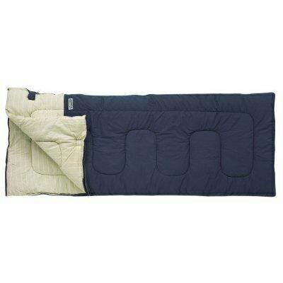 キャンパルジャパン CAMPAL JAPAN フィールドドリームST-III プルシアンブルー [シェラフ][寝袋][スリーピングバッグ][Field Dream][11/16 9:59まで ポイント3倍]