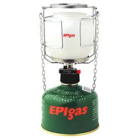 【20%OFF vic2セール】 EPIガス EPIgas MBランタンオート [ガス式][ランタン][キャンプ][防災][停電][節電][L-2010]