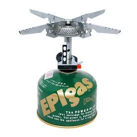 【20%OFF vic2セール】 EPIガス EPIgas NEOストーブ [S-1030][ネオストーブ][ガスバーナー][中型ストーブ]