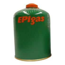 【20%OFF vic2セール】 EPIガス EPIgas 500レギュラーカートリッジ [燃料][ガスカートリッジ][ガス缶][防災グッズ][災害][停電対策]