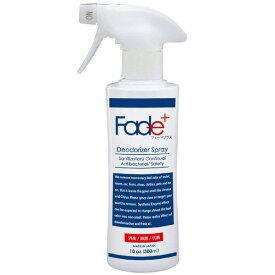 フェードプラス Fade+ フェードプラス 消臭剤スプレー 300ml
