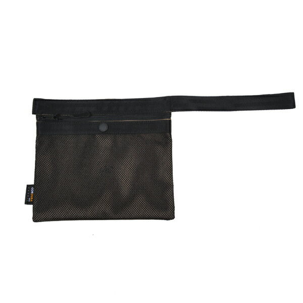 【40%OFF vic2セール】 F/CE. Strap Pouch M Moss