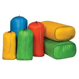 グラナイトギア GRANITE GEAR エアバッグ#2 アソートカラー 3L [AIR BAG][Sサイズ][コンパクト収納][カラーはお選びできません]
