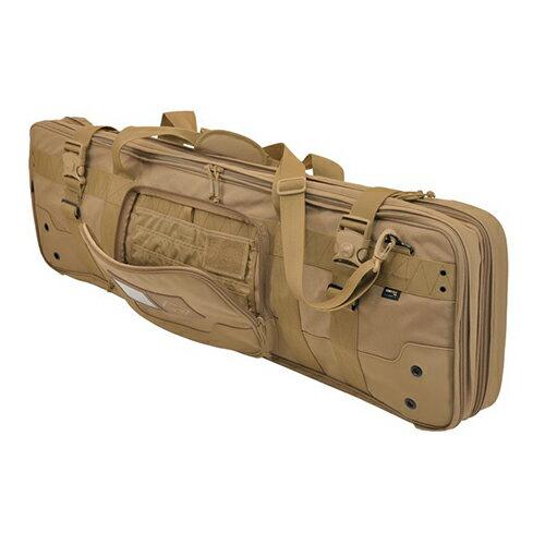 ハザード4 Hazard4 Longshot Deluxe Long-Gun Bag BK[1/21 9:59まで ポイント2倍]