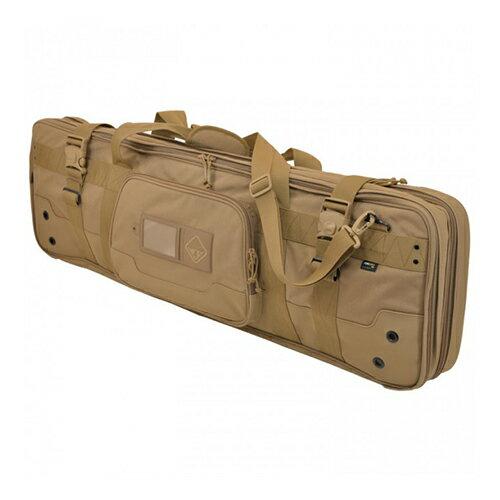 ハザード4 Hazard4 Longshot Deluxe Long-Gun Bag CT[1/21 9:59まで ポイント2倍]