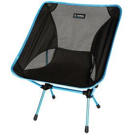 ヘリノックス Helinox チェアワン BK [Chair One][ブラック]