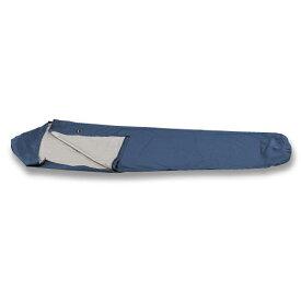 イスカ ISUKA ゴアテックス シュラフカバー ウルトラライト ネイビーブルー [寝袋用アクセサリ][GORE-TEX][キャンプ用寝具]