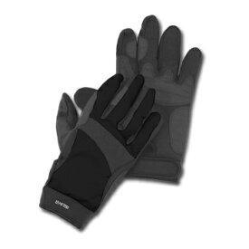 イスカ ISUKA ウェザーテック トレッキンググローブ ブラック [WEATHER TEC Trekking Glove][防水手袋][6/28 9:59まで ポイント10倍]