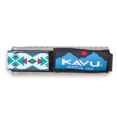 カブー KAVU ウォッチバンド ArizonaDesert [WatchBand][11863003017003][1/24 9:59まで ポイント2倍]