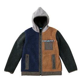 カブー KAVU Shasta Jacket Ugly [シャスタジャケット][アグリー][6/17 9:59まで ポイント10倍]