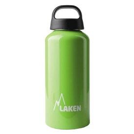 ラーケン LAKEN CLASSIC 0.6リットル アップルグリーン [PL-31VM]