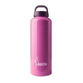 ラーケン LAKEN CLASSIC 1.0リットル ピンク [PL-33P]