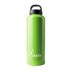ラーケン LAKEN CLASSIC 1.0リットル アップルグリーン [PL-33VM]