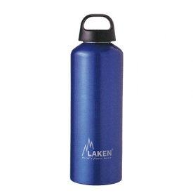 ラーケン LAKEN CLASSIC 1.0リットル ブルー [クラシック][水筒][ボトル][アウトドア]
