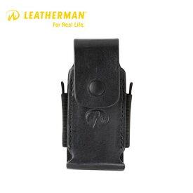 レザーマン LEATHERMAN 931017レザーシース4.5インチ [vic2]