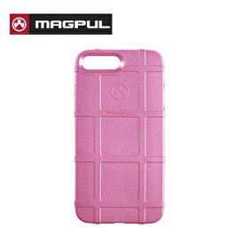 90dddc7e2c マグプル MAGPUL Field Case iPhone 7 Plus PNK