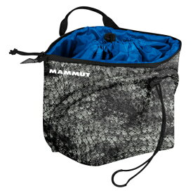 マムート MAMMUT Magic Boulder Chalk Bag X Asp (00283) [2019年新作]