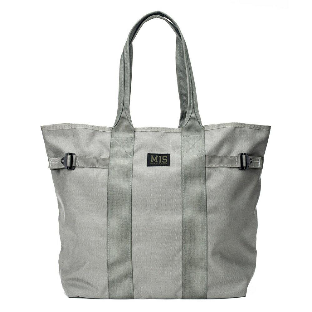 エムアイエス MIS Multi Tote Bag Foliage [フォリッジ]